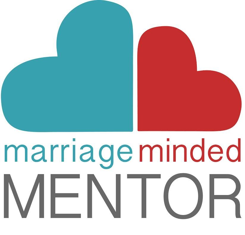 Marriage Minded Mentor